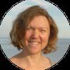 Anna Roesler, TeamUp graduate, Australia