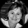 Claudia von Sydow, TeamUp Graduate, Brazil & China