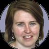 Emily Shenton, TeamUp Graduate, U.K.