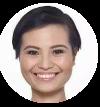 Ivy Krystel, TeamUp Graduate, Philippines