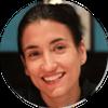 Carmen Mas Martinez, TeamUp Graduate, Spain & China